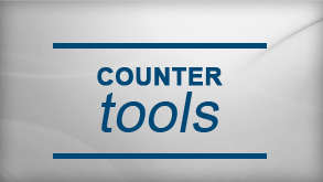 COUNTER TOOLS